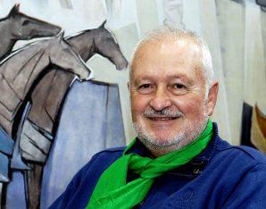 Hans Lombarts