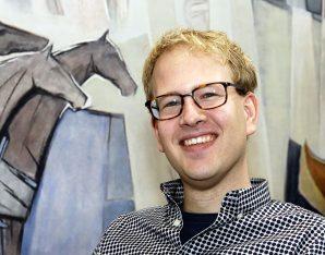 Erik Verkampen