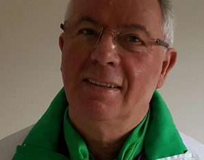 Peter Pollmann