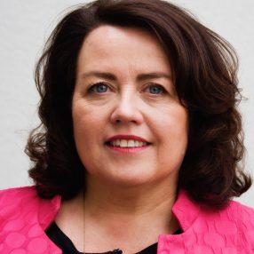 Tineke is lijstrekker van de GR2018 en wethouder voor D66.